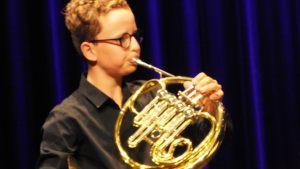 Jan Jaap Brokking