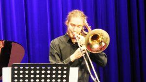 Pelle van Esch
