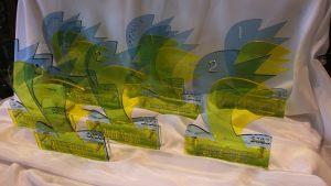 Prijzen Jong Talent Concours 2020 (Ontwerp: Ans van de Wiel)