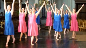 17-Balletstudio-Westside