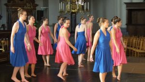 18-Balletstudio-Westside