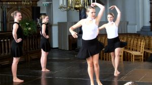 30-Balletstudio-Westside