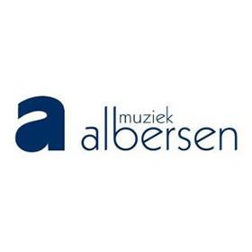 Albersen-logo