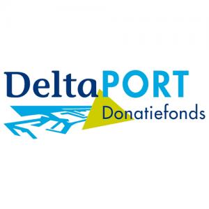 Deltapoort