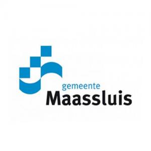 Gemeente-Maassluis