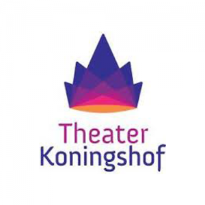 Theater-Koningshof